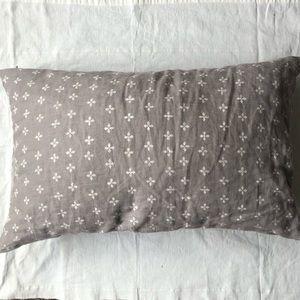 Rejuvenation Lumbar Pillow with Insert